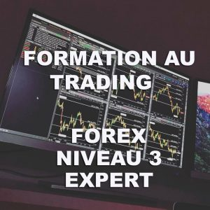 formation trading expert